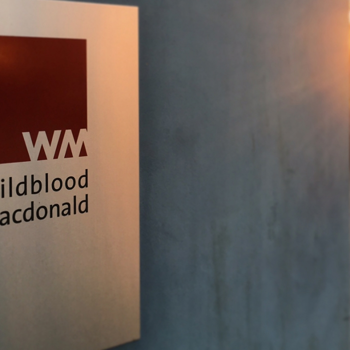 Wildblood Macdonald Sign Rect 1400x787