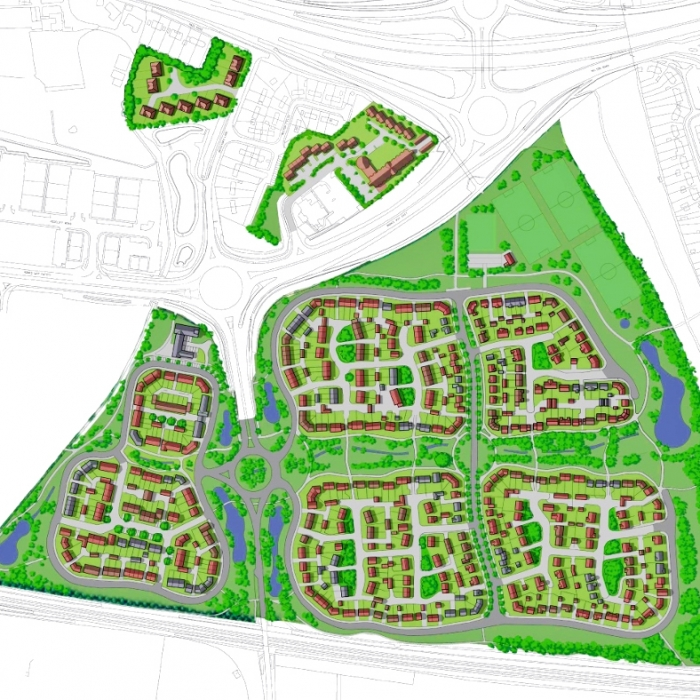 2144PL103A Illustrative Masterplan A1 1400x788