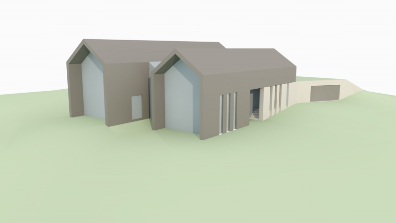 Front Elevation Concept 1400x787